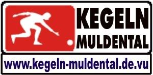 www.kegeln-muldental.de/
